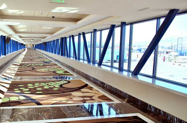 Atlantis-Casino-Resort