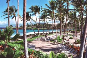 Hilton-Waikoloa-Village