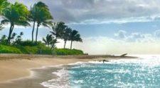 Kauai-Island-Hawaii