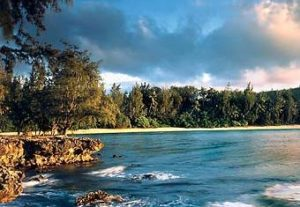 Lanai-Island-Hawaii