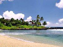 Maui-Island-hawai