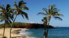 Molokai-Island-Hawaii