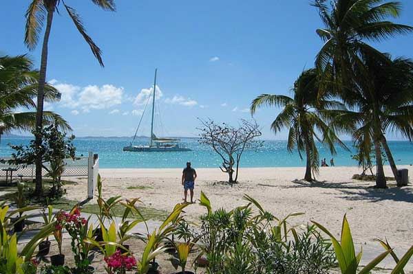 anguilla-caribbean