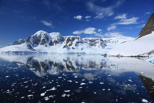 antarctic-peninsula