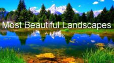 beautiful-landscapes