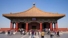beijing-facts-and-customs