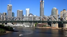 brisbane-story-bridge