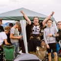 camping-at-reading-festival