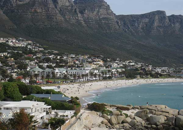 cape-town-vacations