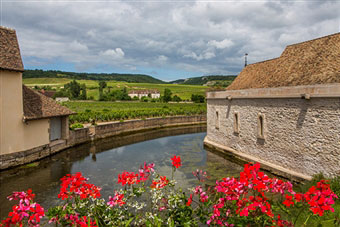 7 Best Wine Destinations of France