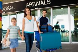 choosing-an-airport
