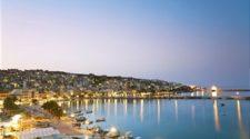 crete-holidays