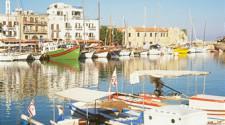 cyprus-family-getaway