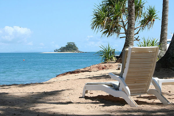 Dunk Island Australia Destroyed: Top 10 Tropical Vacation Spots