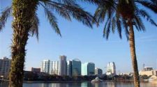 family-attractions-in-orlando-florida