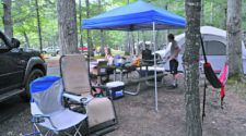 Top 10 Family Camping Destinations Around the World