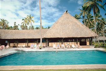 5 Most Luxurious Hotels for Couples in Fiji