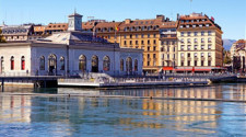geneva-alongside-rhone-river