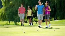 golfing-getaways