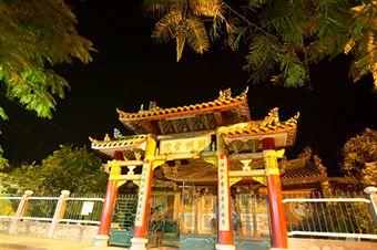 Hoi An – The Beautiful City of Vietnam