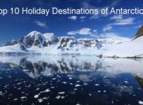 holiday-destinations-antarctica