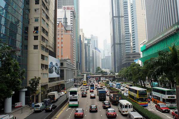 hong-kong-holidays