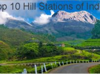 india-hill-stations