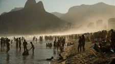ipanema-beach-brazil
