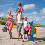 8 Tips for a Lighter Holiday