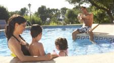 majorca-holidays
