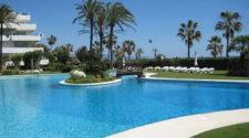 marbella-beach-spain