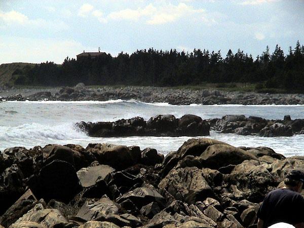 martinique-beach-nova-scotia