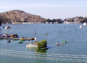 Mount Abu – The Picturesque Hill Station of India