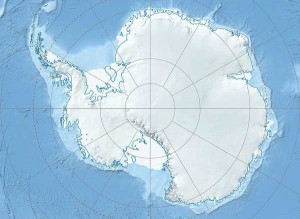mount-kirkpatrick-antarctica