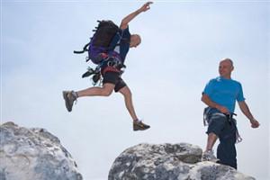 mountain-climbing-tips