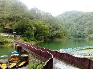 Nainital – The Lake City of India