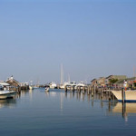 Visit the Picturesque Nantucket Island for a Peaceful Holiday