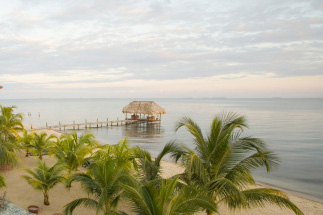 Placencia – Beauty of Nature at Its Best