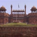 Delhi, Jaipur, Agra – India's Golden Triangle