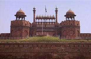 Delhi, Jaipur, Agra – India's Golden Triangle