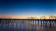 redondo-beach-pier