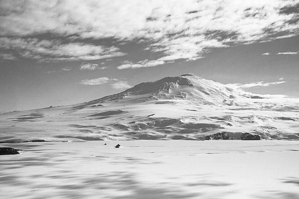 ross-sea-antarctica