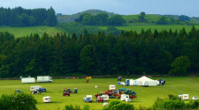 scotland-caravan-holiday