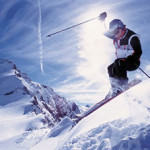 Ski Safety Tips: 5 Ways to Stay Safe on the Slopes