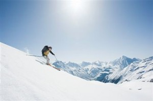 skiing-destinations