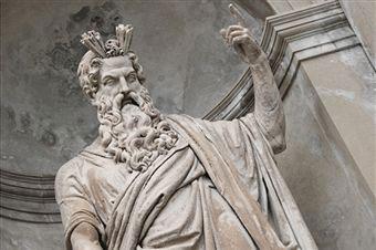 statue-of-zeus