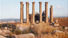 temple-of-artemis-ephesus