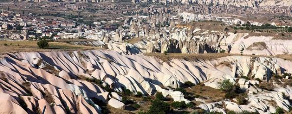the-cappadocia-and-the-goreme-valley
