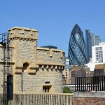 Top 10 Travel Attractions of London