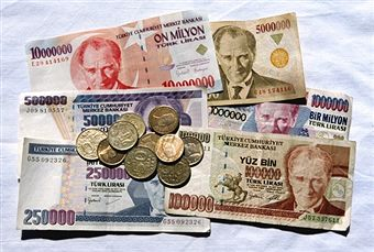 turkish-currency-lira